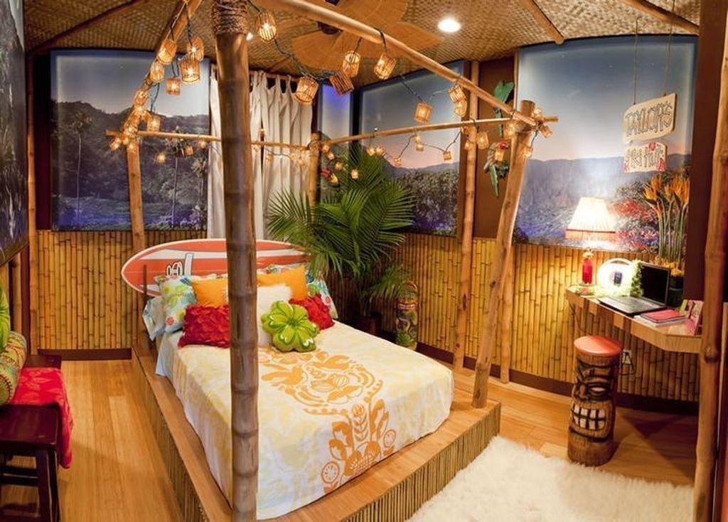 AWESOME HAWAIIAN HOME DESIGN IDEAS - FRUGAL LIVING  Hawaiian