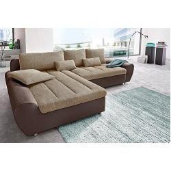 Sit More Ecksofa Bandos Sit More Bandos Ecksofa Sit Sitmore In 2020 Corner Couch Corner Sofa Bed Pallet Furniture Outdoor