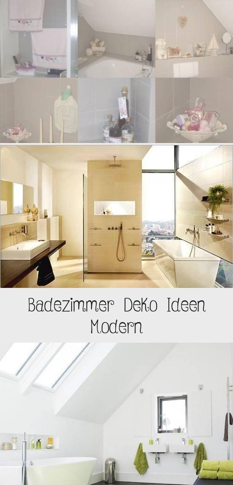 Badezimmer Deko Grau Interessant Weis Bad Fliesen Weiss Dekoration