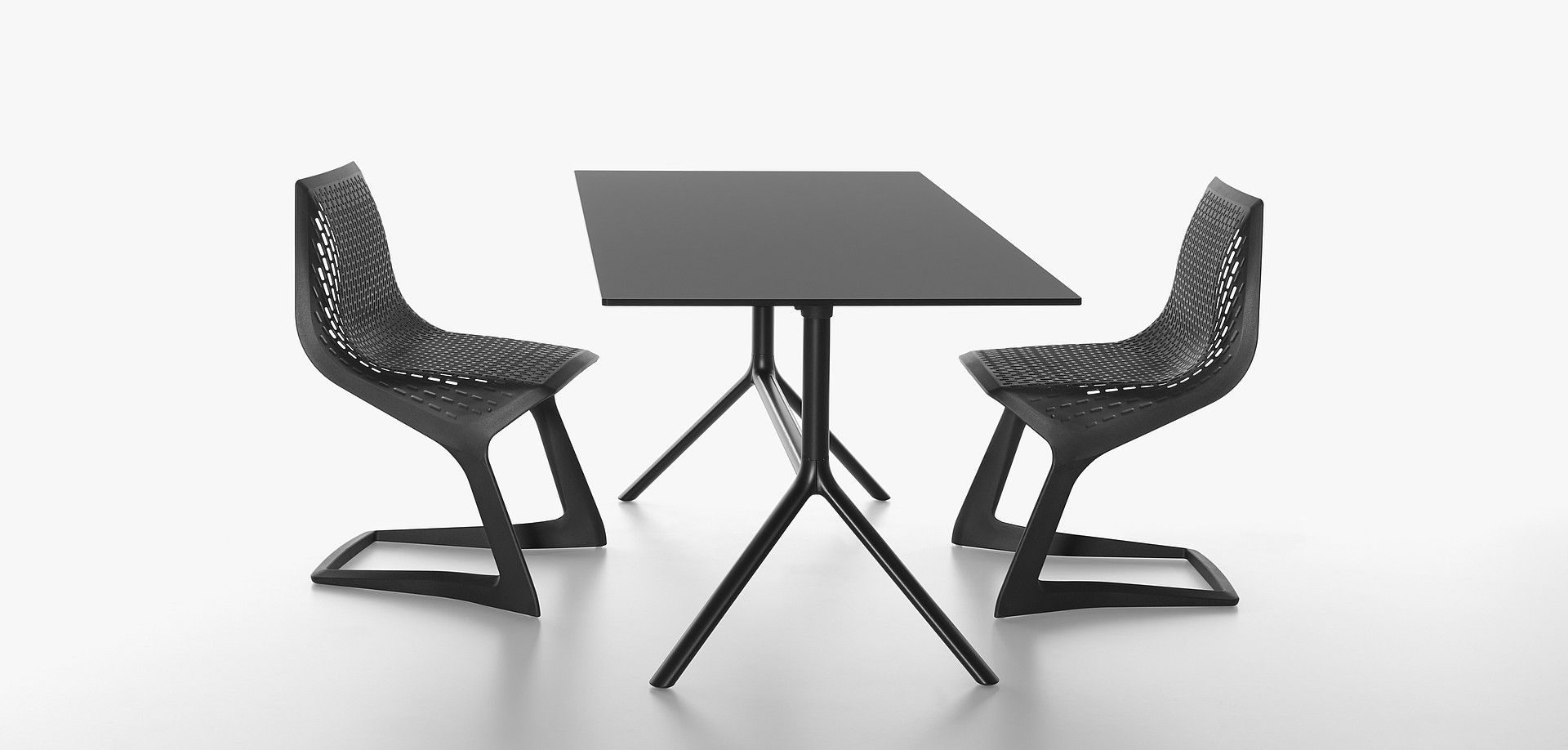 Plank Stuhl Myto Designermobel Von Raum Form Plank Stuhle