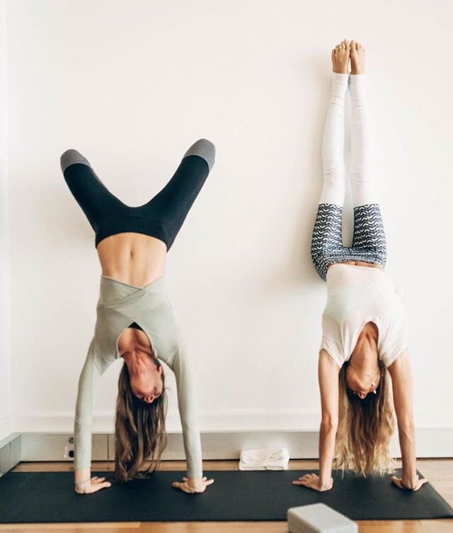 Flat Belly Waist Long Slim Legs That Don T Touch Yoga