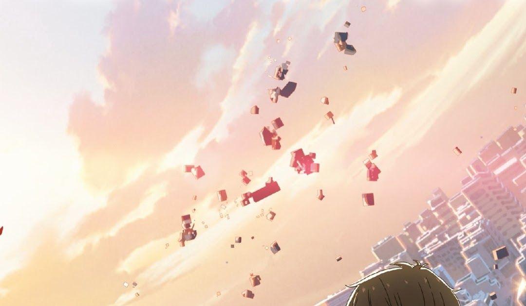 29 Anime Wallpaper 1080x1920 Hd Di 2020