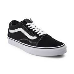 194ef7ea6872 Vans Old Skool Skate Shoe