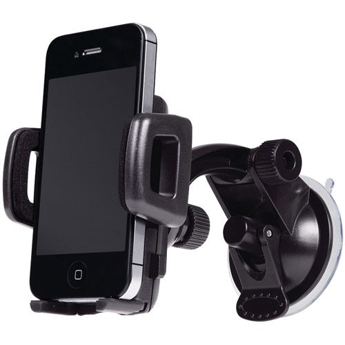 Cell Phones Phone Car Mount Car Holder