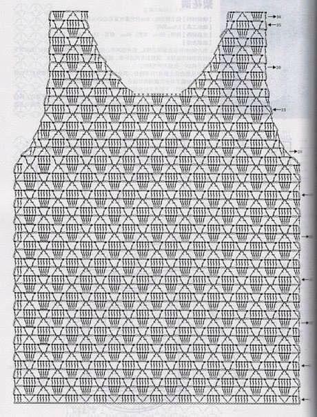 bags ,bikini ,blanket ,blouses crochet ,books ,bra... - #bags #bikini #blanket #blouses #Books #Bra #Crochet #robe #crochetponchokids