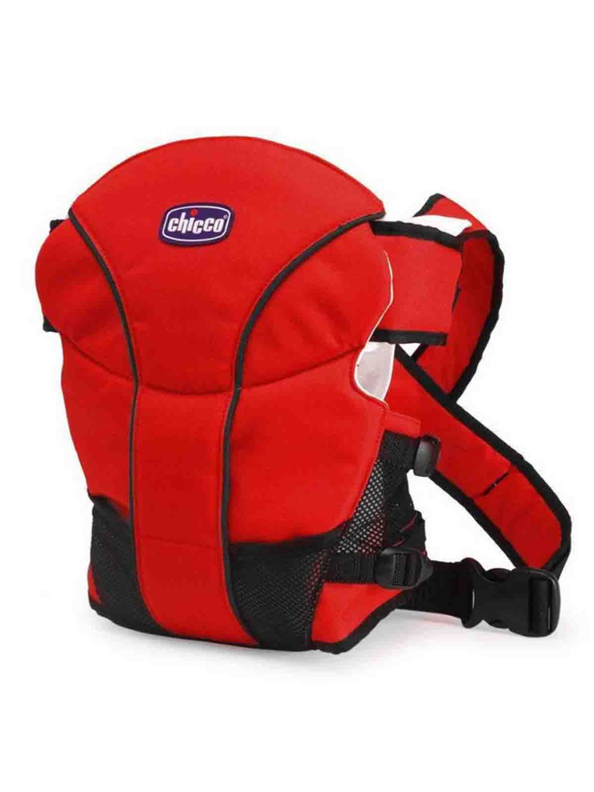 Baby Carriers Ergonomic Baby Backpacks with Hip Seat for All Seasonsfor waist 27.5 to 43 Infant /& Toddlers Adjustable Waistband