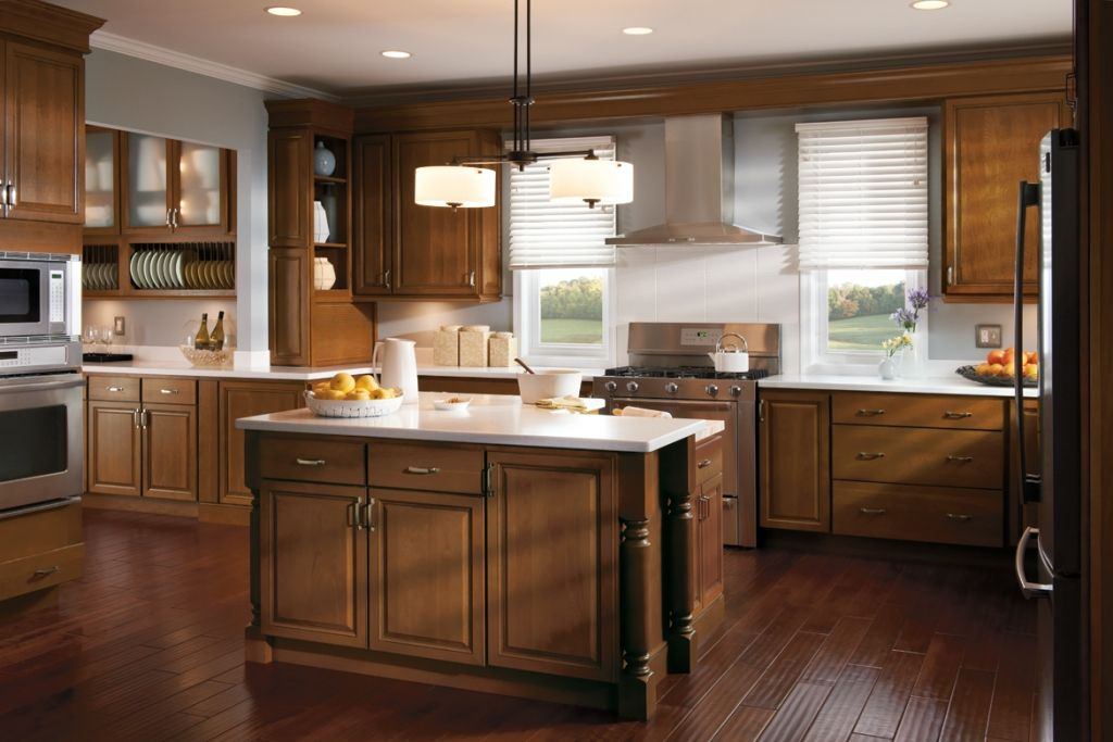 Kitchen Cute How Good Are Menards Kitchen Cabinets And Menards Glamorous Kitchen Cabinets Menards Review