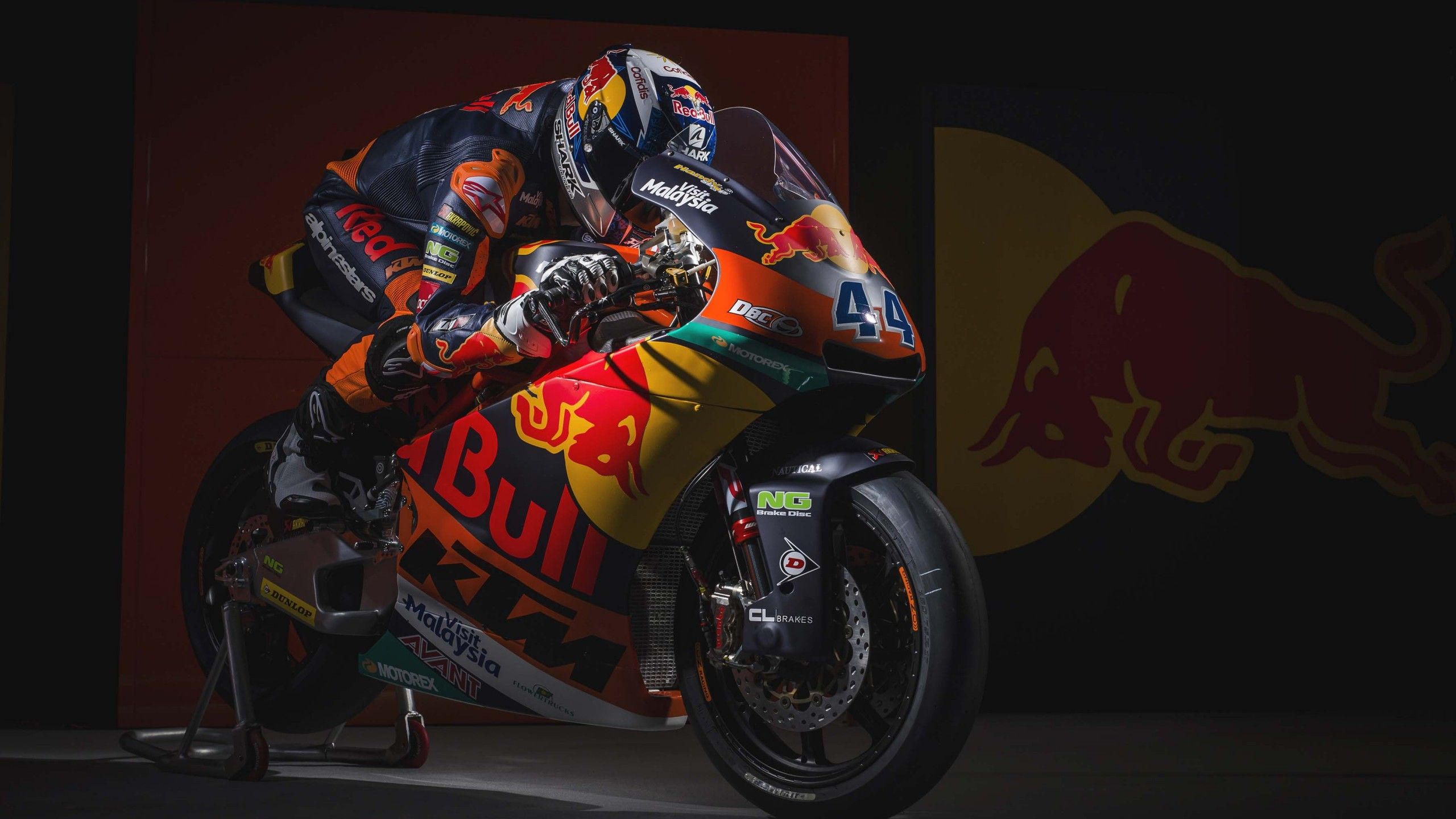 Motogp Wallpaper Valentino Rossi Motogp Wallpapers Ktm Motogp Racing Bikes