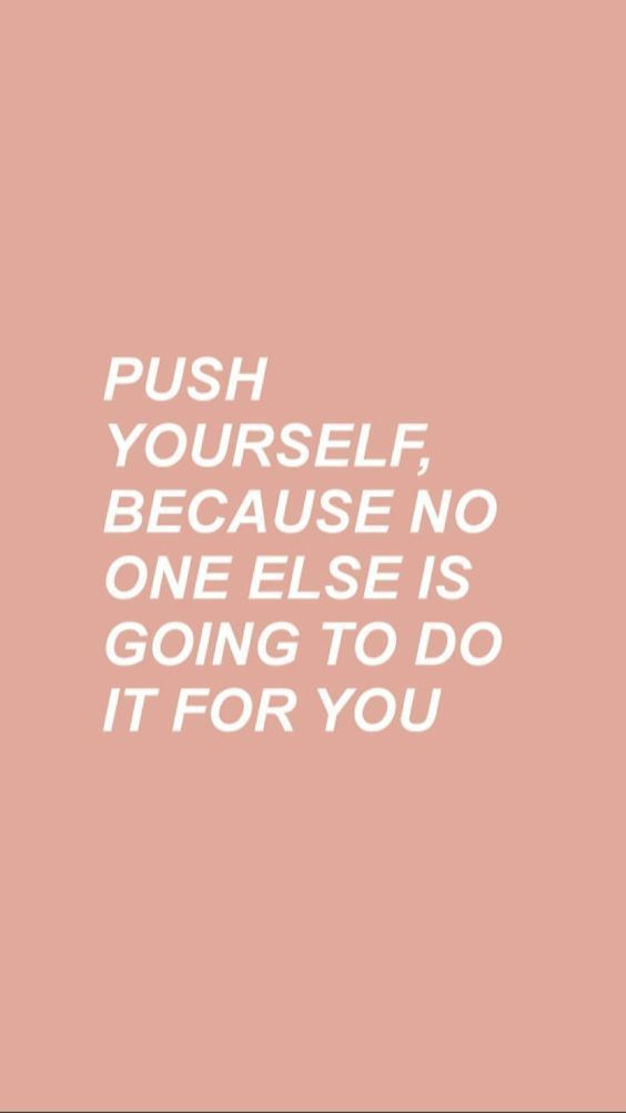 24 Cute Quotes Pink Motivational Quotes Wallpaper Postive Quotes Study Motivation Quotes