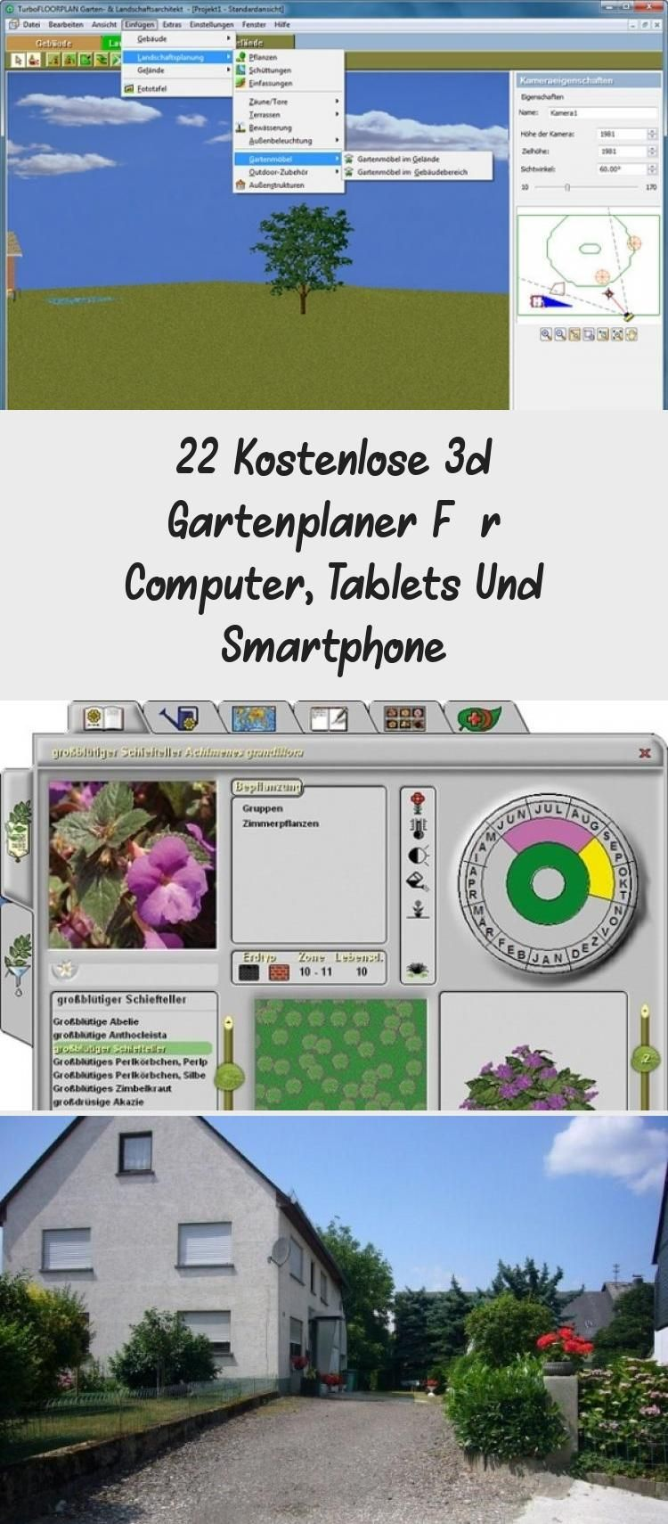 Planer Landschaftsbau Online Software Mein Schoener Garten Planungstool Gartenplanunggestaltung Gartenplanungskizze Gartenplan In 2020 Desktop Screenshot Screenshots