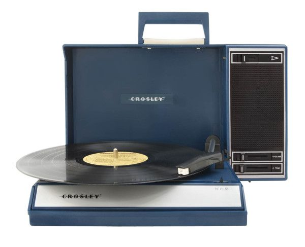 Modern Gift Ideas For A New Home Owner Design Milk Turntable Modern Gift Idea Usb Turntable