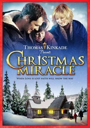 Christmas Miracle Christian Movie Christian Film Dvd Christmas Movies Christian Movies Christian Films