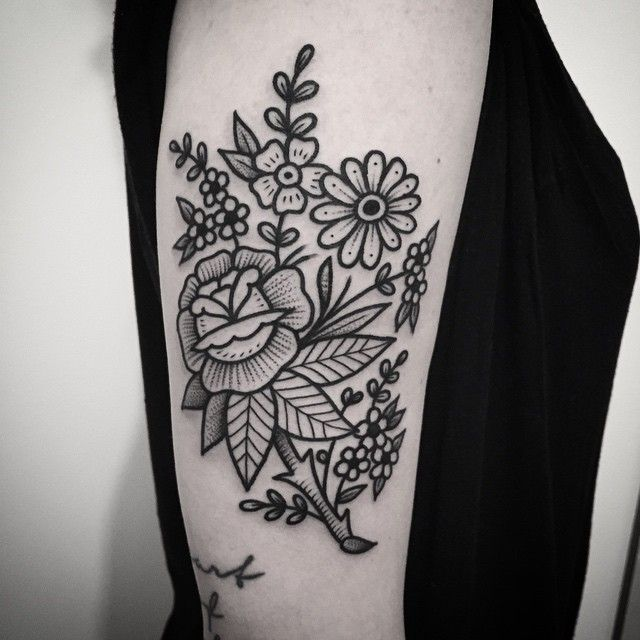 Thank You Littlebodybigheart Done At Goodlucktattoo: Pin By Laura Taylor On Tattoos