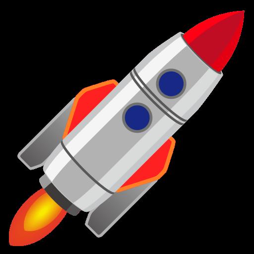 Image Result For Rocket Emoji Wind Sock Outdoor Decor Emoji