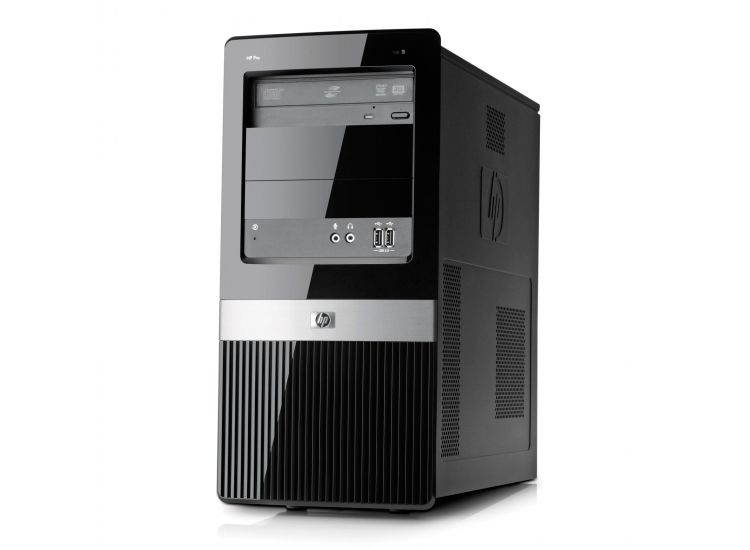 Intel Pro Wireless 2100 3A Vista
