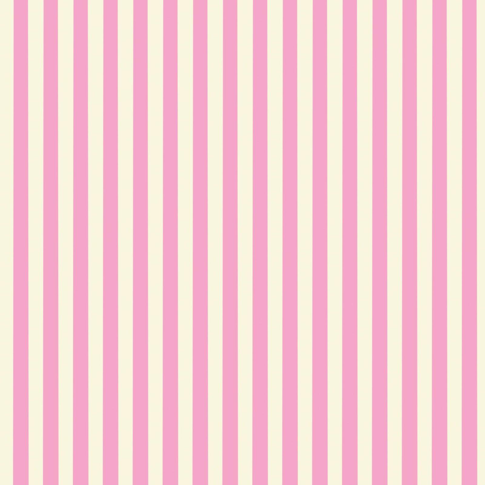 Scrapbook paper store - Free Digital Scrapbook Paper Pink And Cream Stripes