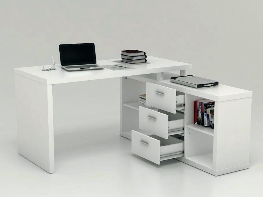 Bureau Angle Ikea Bureau D Angle Ikea Hemnes Bureau Angle