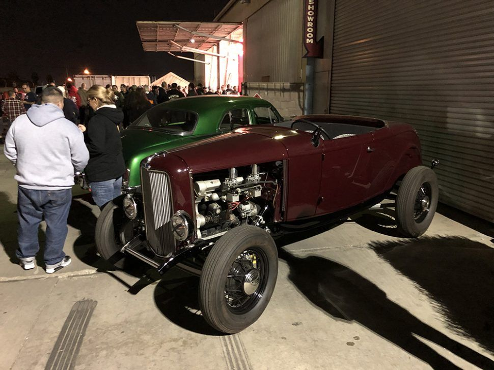 Pin by Jeffrey Kobman on Hot Rods! Grand national