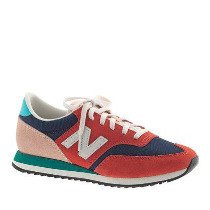 New Balance 620 Chica