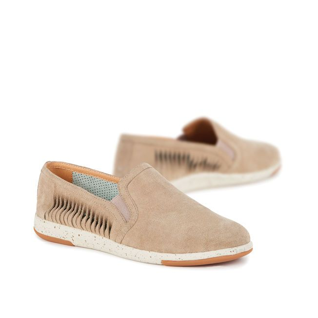 EMU Australia Pemberton Slip-On Sneaker mPMGh3h4ao