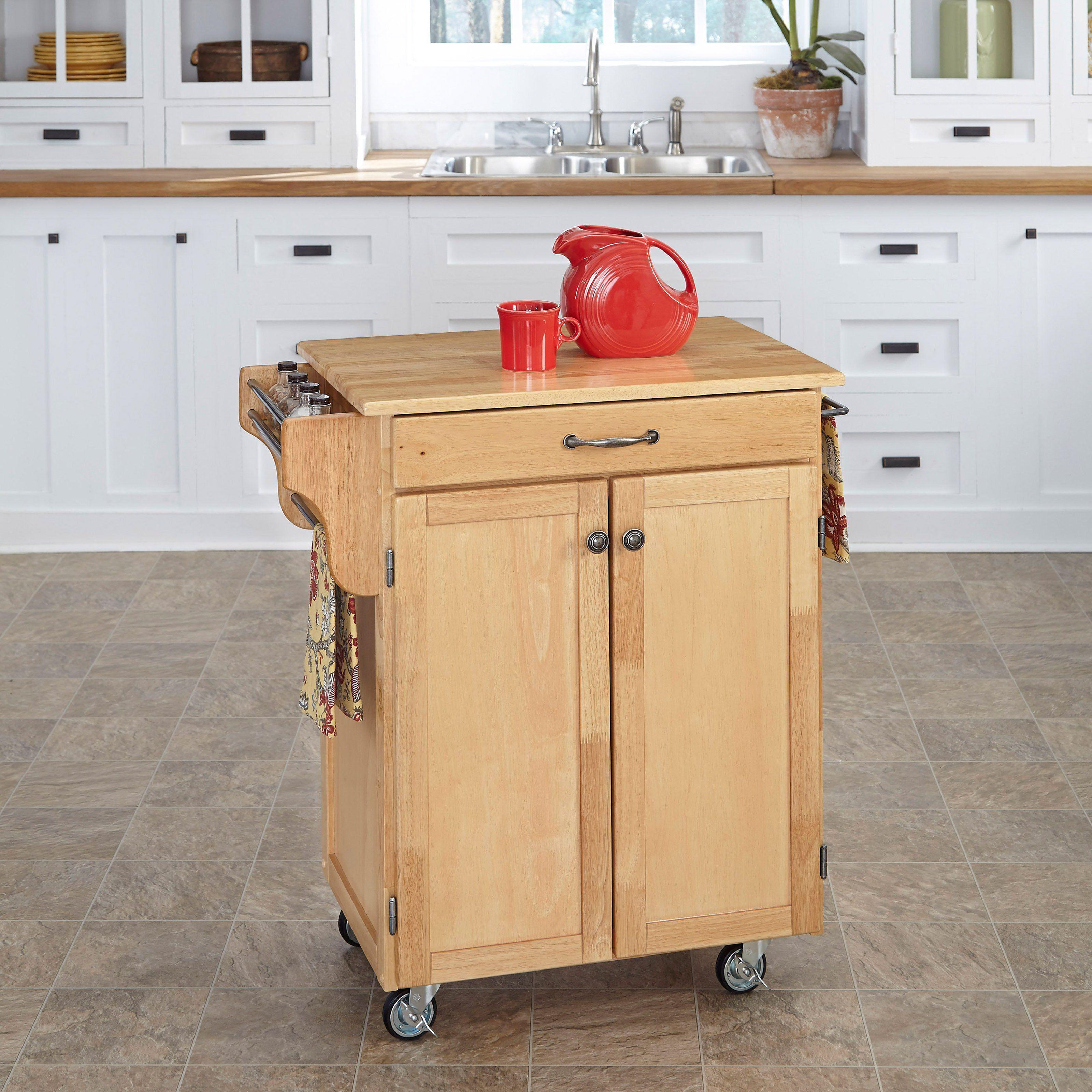 Küche Warenkorb Auf Rädern Dies ist die neueste Informationen auf ...