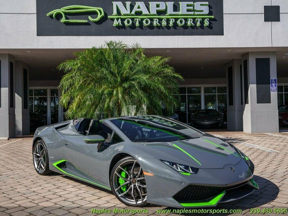 2016 Huracan Lp 610 4 Spyder 2016 Lamborghini Huracan Lp 610 4 Spyder 458 570 488 600lt Lamborghini Lamborghini Huracan Lamborghini Models
