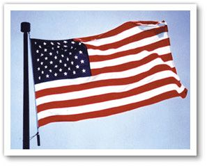 Pin On Economy Us American Flags