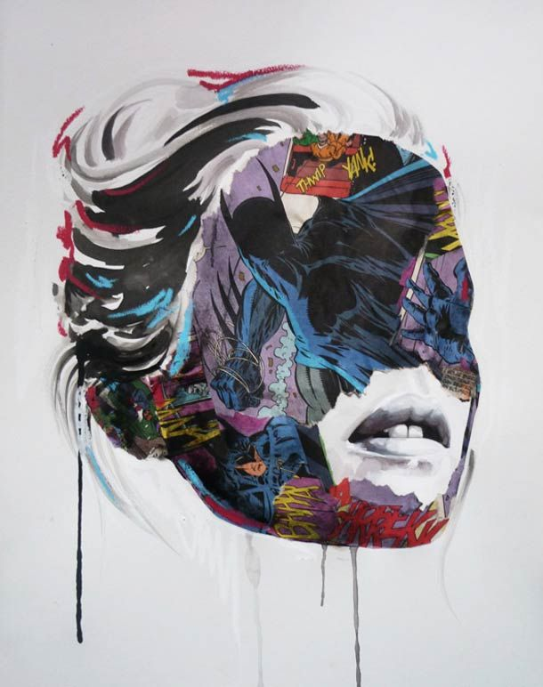 sandra-chevrier-comics-portraits-14