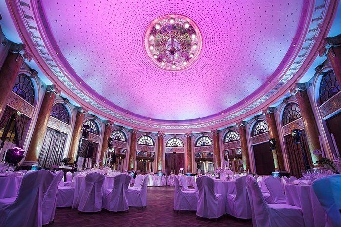 Amazing Venue Straight From Zagreb Croatia Hotel Esplanade Zagreb 3 Find More Info And Photos On Http Www Wherewedding Co Croatia Wedding Venues Zagreb