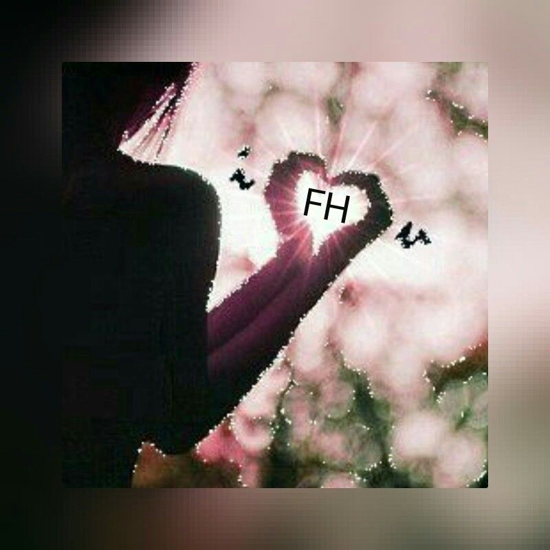 Pin By Fatiha Hadi On H F Hipster Wallpaper Alphabet Images Alphabet Wallpaper