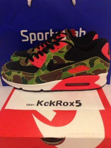 Nike Air Zoom 90 IT Golf Shoes 844569 Nike