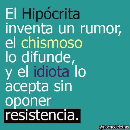Frases Seneca Buscar Con Google Frases De Gente Hipocrita Frases Para Chismosas Hipocresia Frases