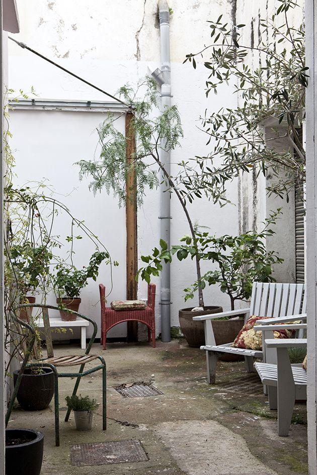 Lucas Jimeno Home | Miss Design