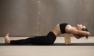 stretching  scoliosis exercises scoliosis exercises