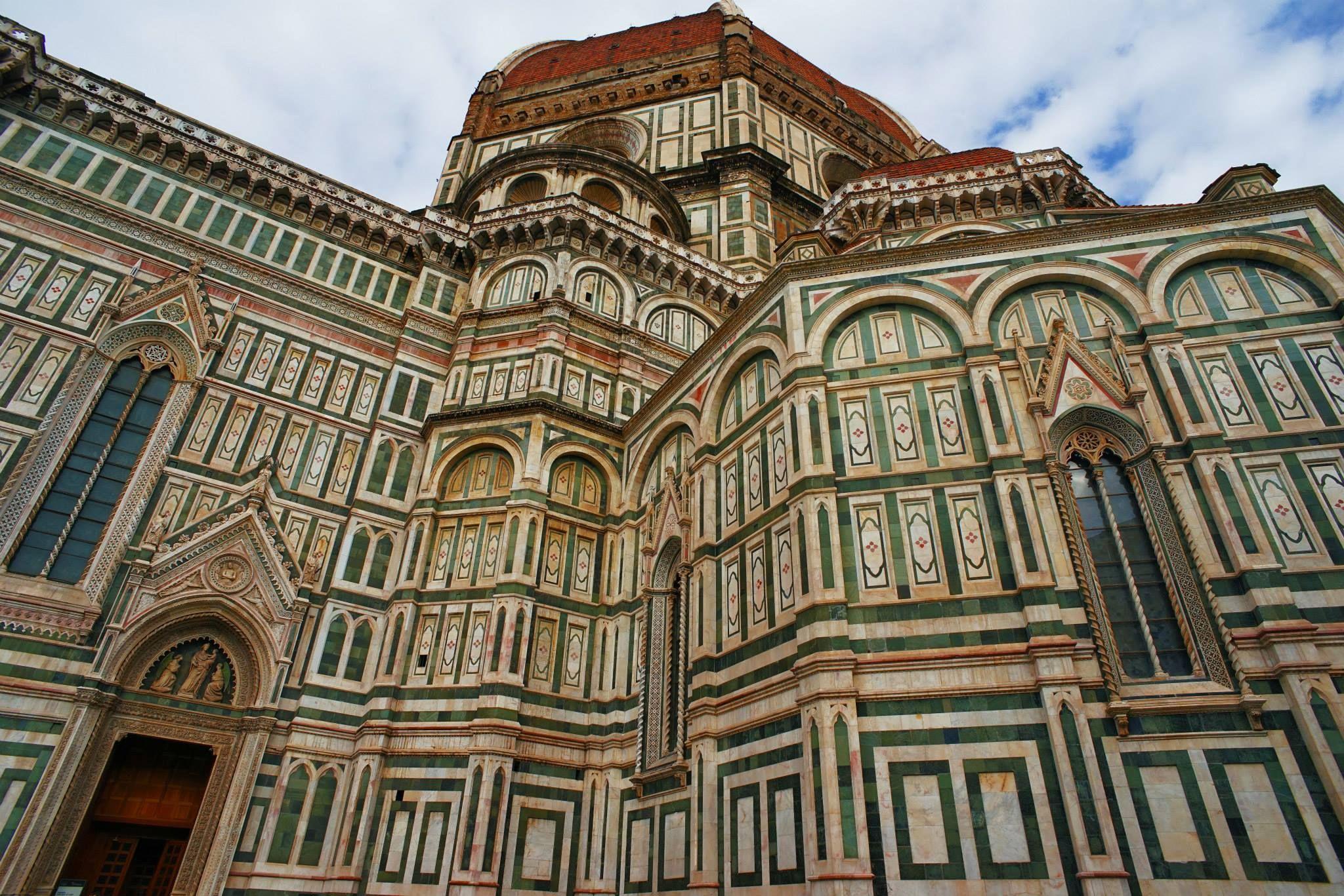 Florencia, Italy