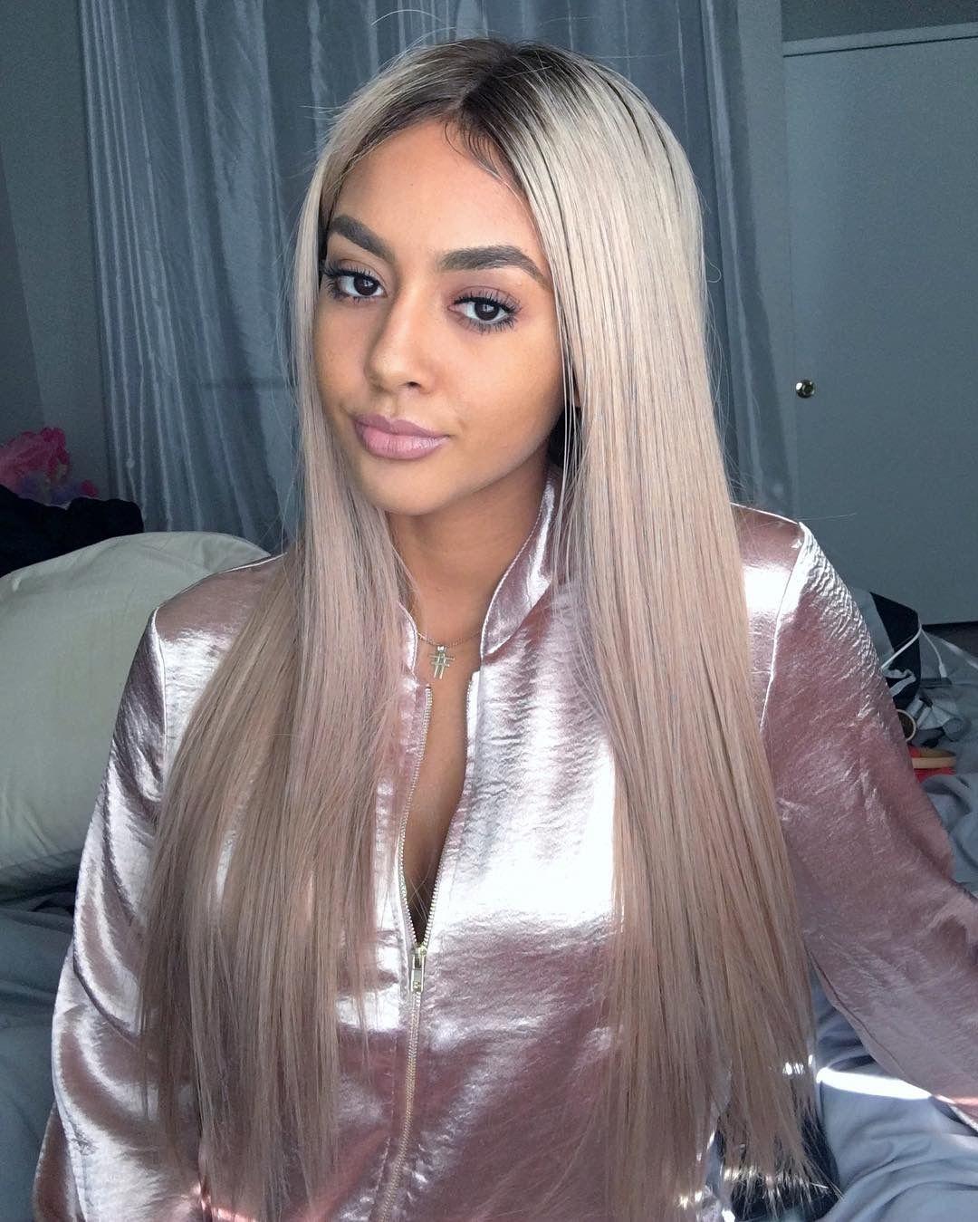 Goldennnxo sexy hair pinterest sexyhair xo and hairk