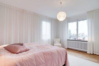 Fönster fönster vardagsrum : gardiner vardagsrum - Sök pÃ¥ Google | Fönster | Pinterest | Rom ...