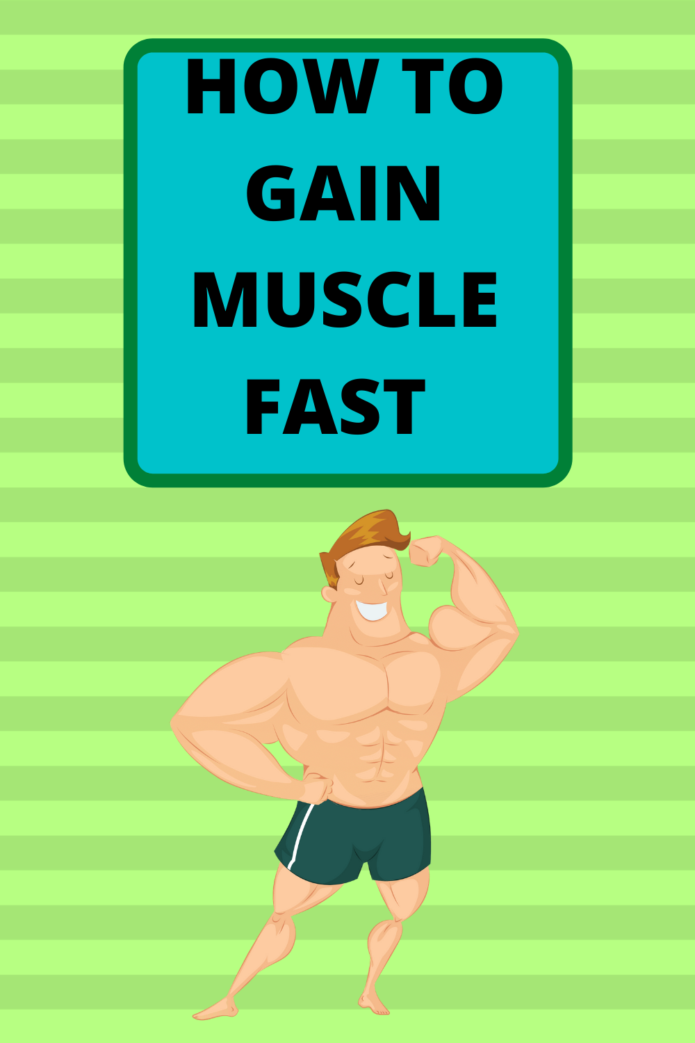 Muscles size increases when the muscles continually challenges with higher weights. By performing ri...