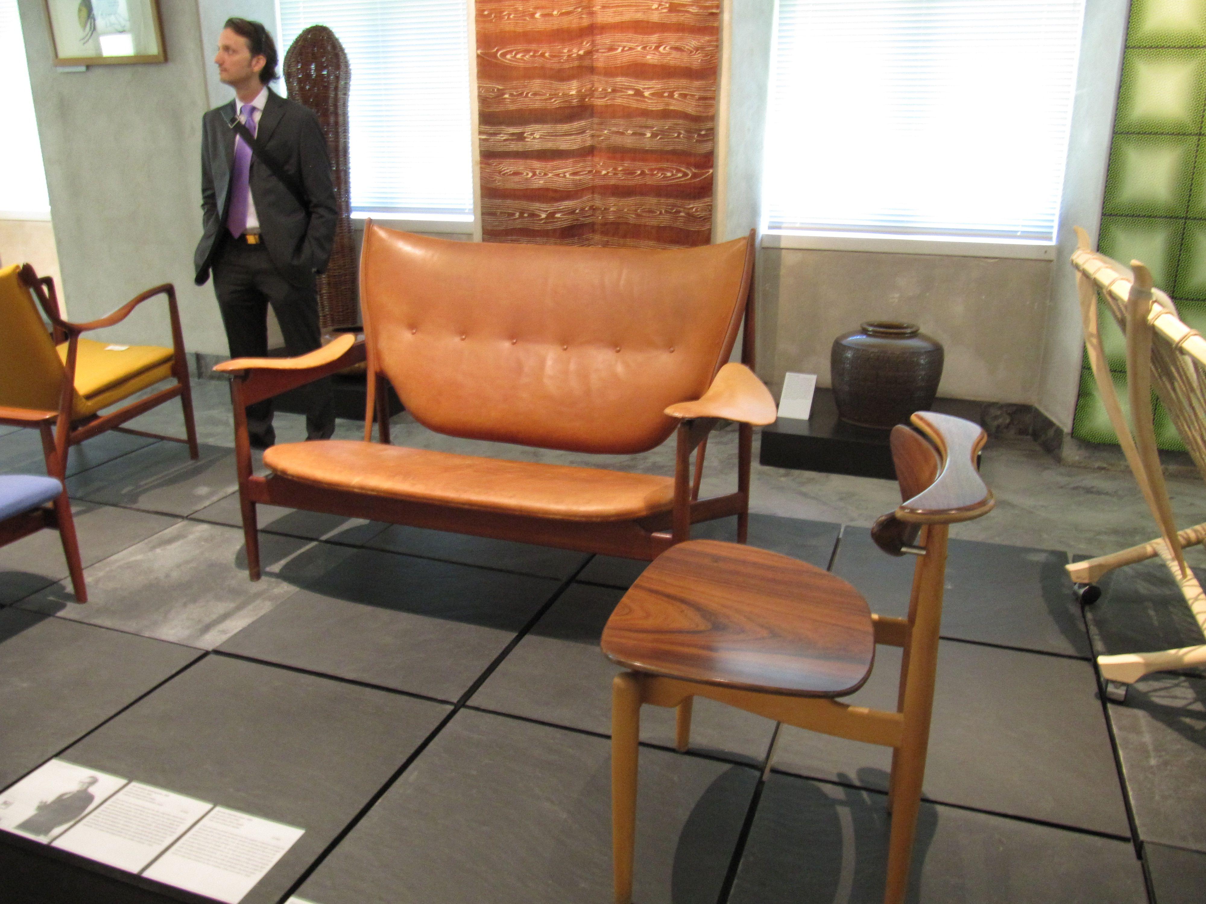 Finn Juhl Wikipedia The Free Encyclopedia Furniture At Design Adorable Bedroom Designer Online Free Inspiration