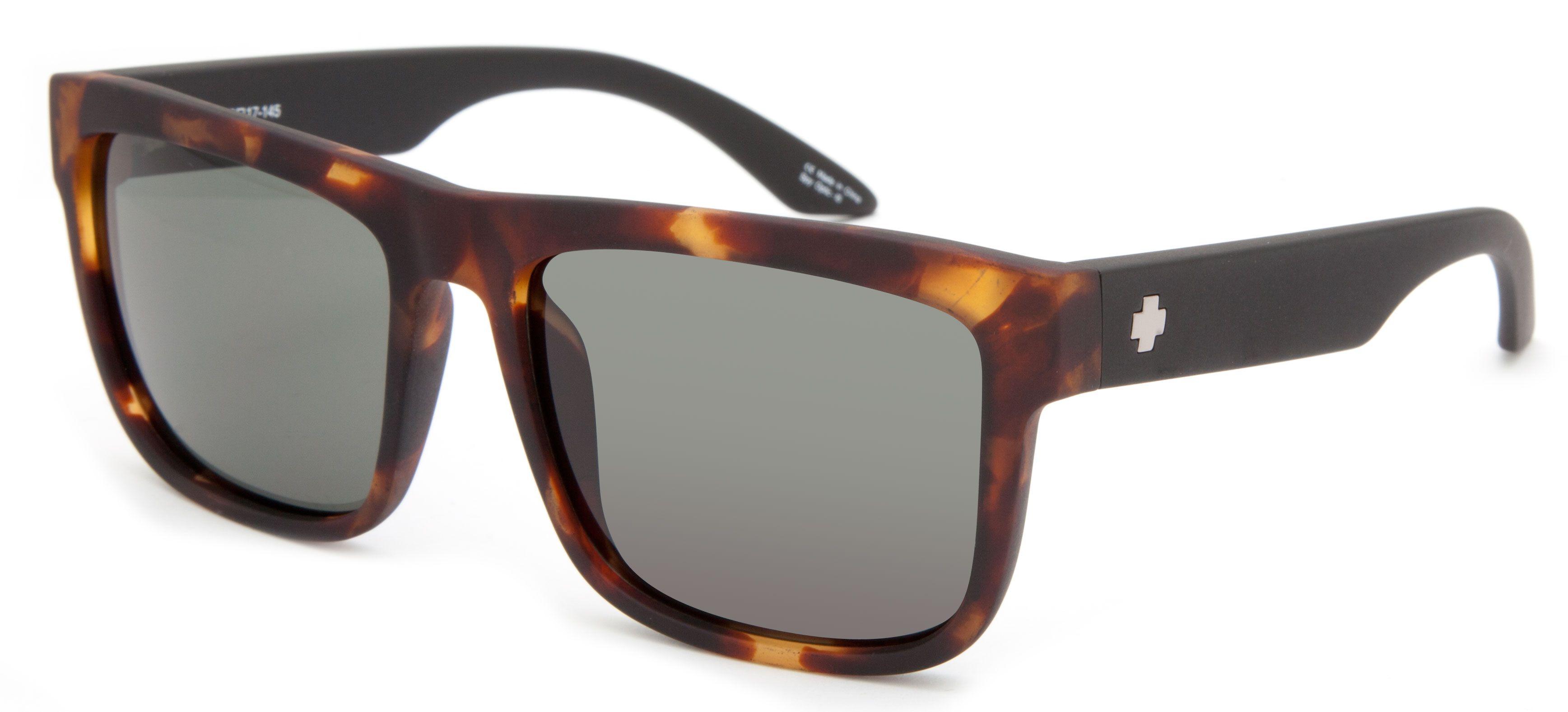 e59b0e6b6b SPY Discord Sunglasses 210574401