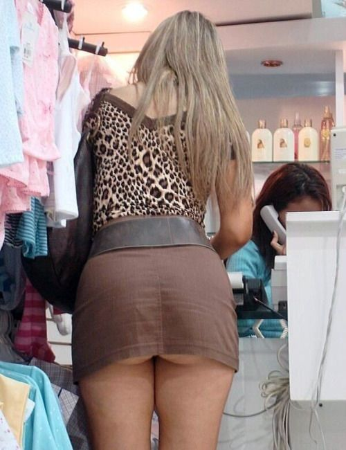 la guaira milf women Browse through tons of porn pics of pornstar allison miller for free on pornhub birthplace: la guaira, venezuela height: 5 ft 1 in (155 cm) weight: 110 lbs (50 kg.
