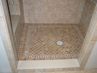 Lowe S Rialto White Tile Question Ceramic Advice Forums John
