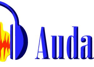 برامج الحاسوب Archives ملتقى البرامج Tech Logos Video Editing Georgia Tech Logo