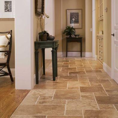 Pattern For Kitchen Floor Kitchen Floor Tile Patterns House