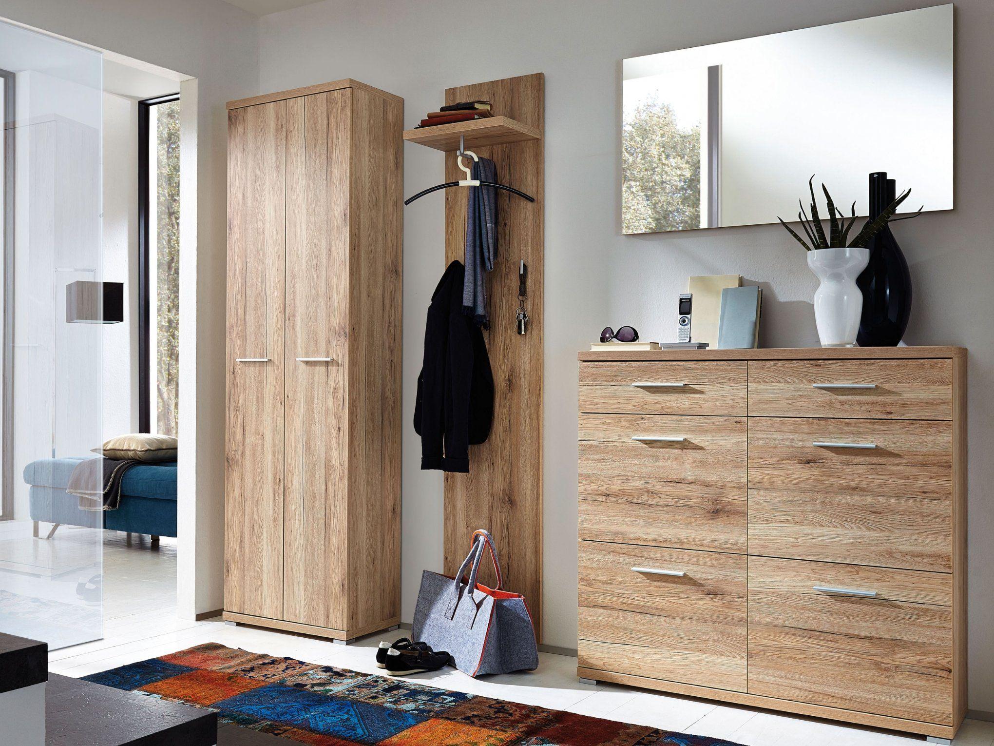 TIPTOP Skoskåp 105 Ek Hallmöbler Förvaring Inomhus Furniture Pinterest Inredning