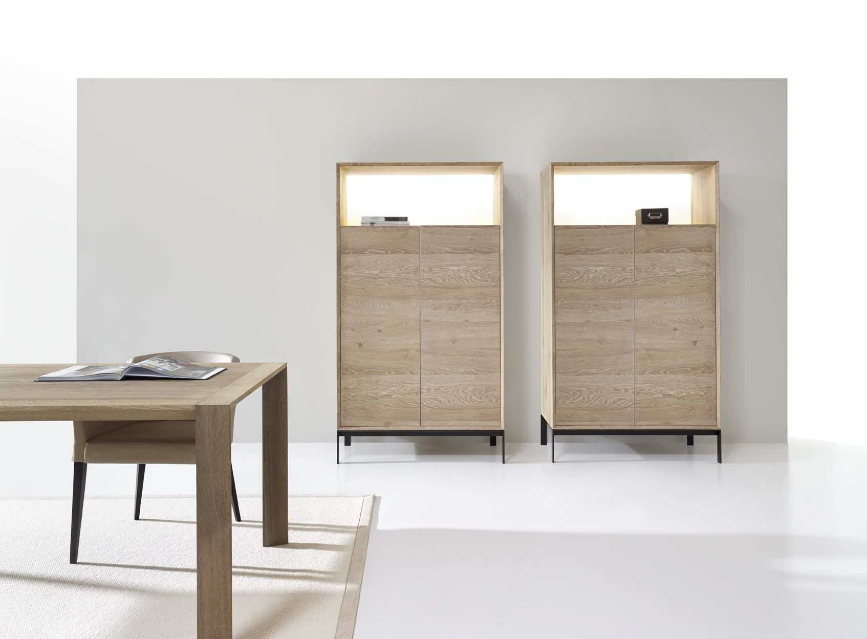 Micheldenolf I Cubico Products Pinterest Products # Meuble Tv Kubico