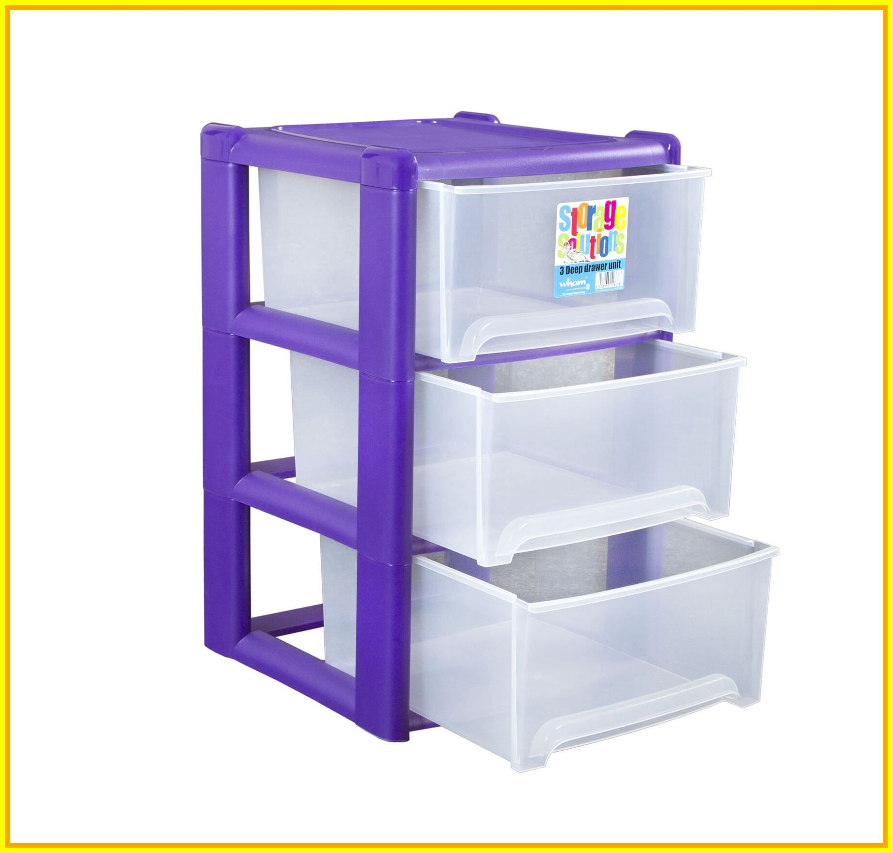 38 Reference Of Plastic Drawer Unit Pink In 2020 Modern Home Office Furniture Plastic Drawers Drawer Unit