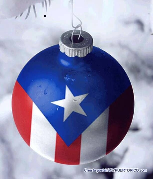Puerto Rico - Puerto Rico PUERTO RICO Pinterest Puerto Rico, San Juan And
