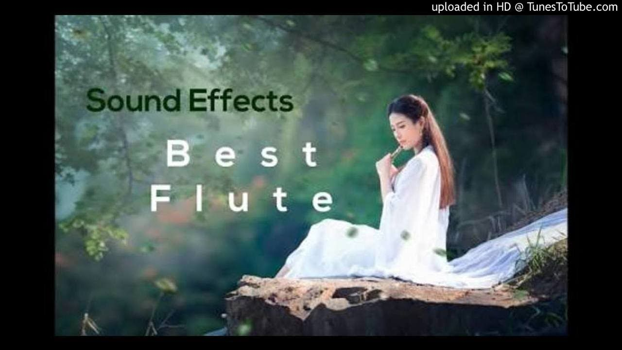 love flute ringtone download 2018