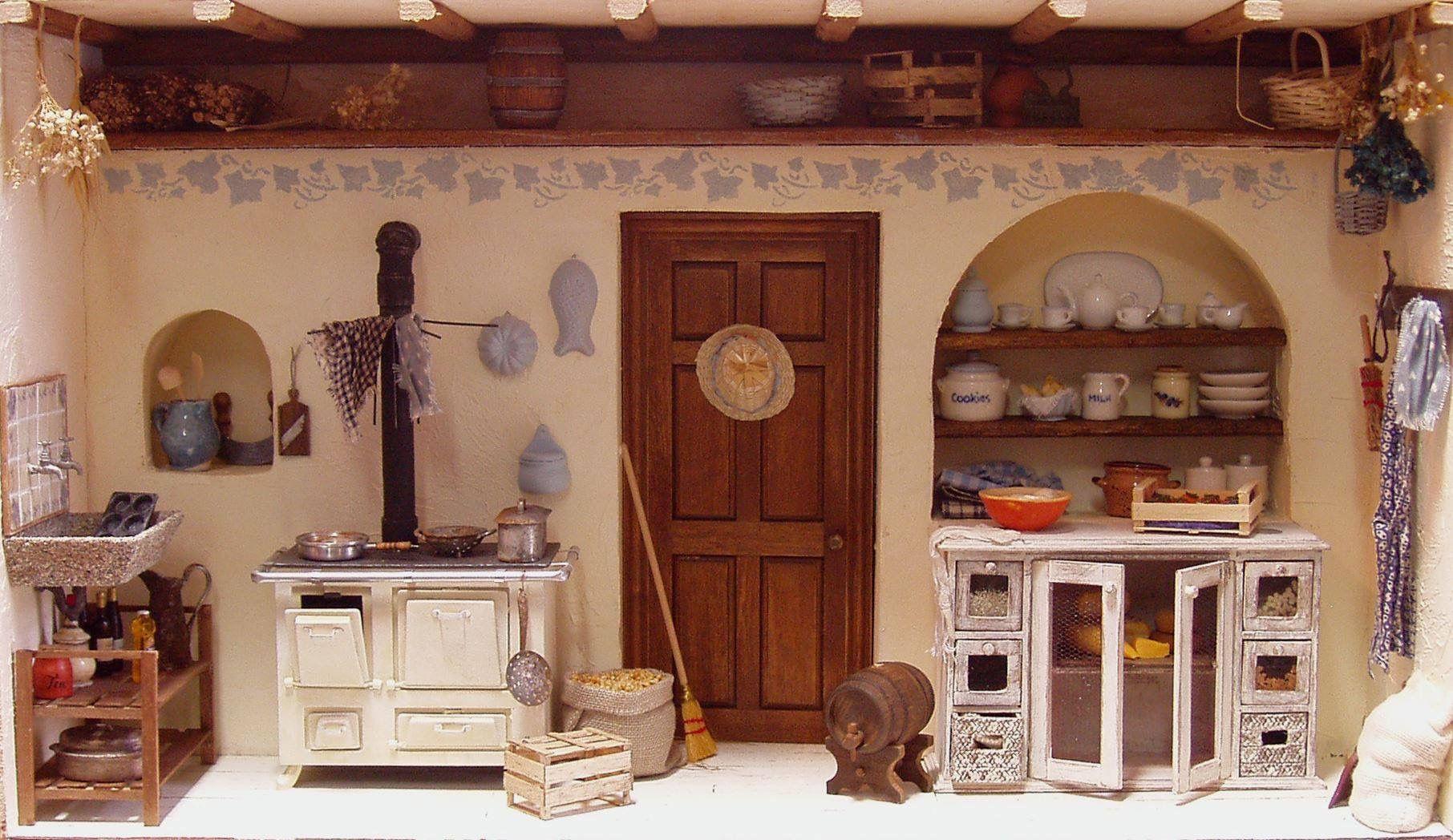 Fantástico K Y B Cocina Y Baño De Boulder Ideas Ornamento ...